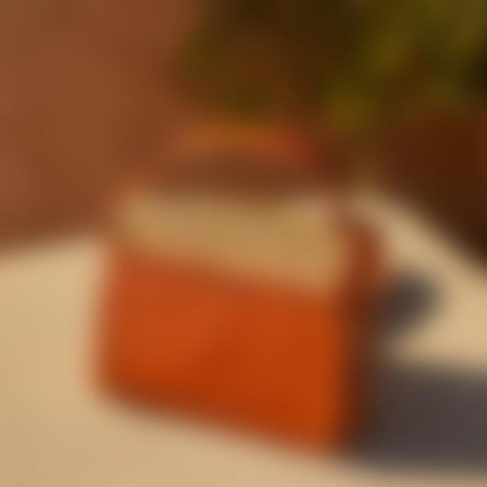 Petite Mendigote Venus Bag
