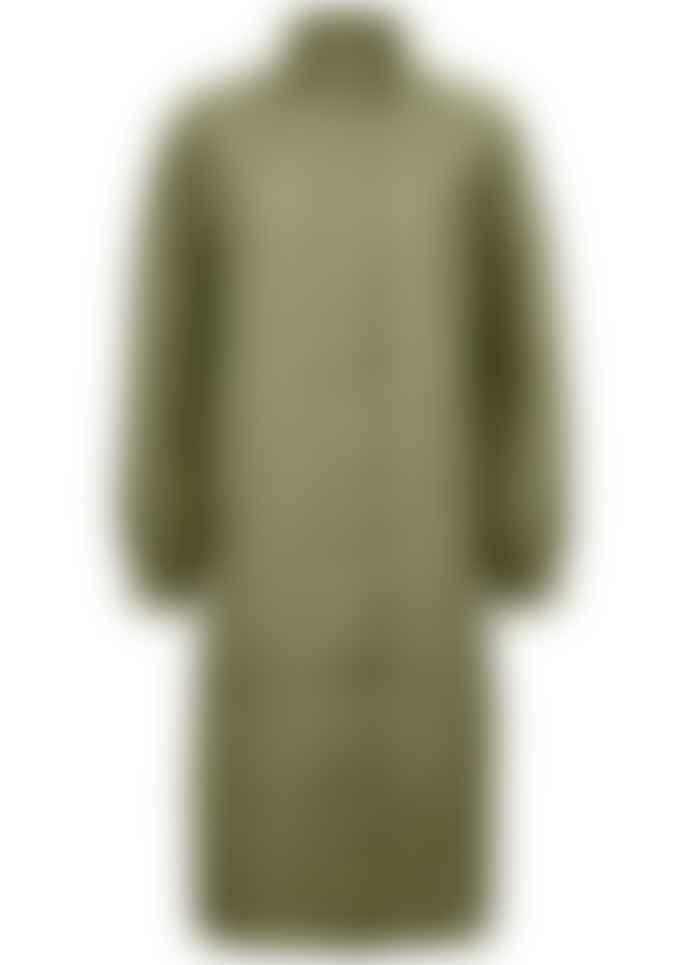 Modstrom Light Khaki Heba Jacket