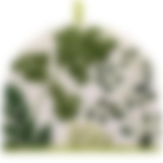 Ulster Weavers Rhs Foliage Tea Cosy