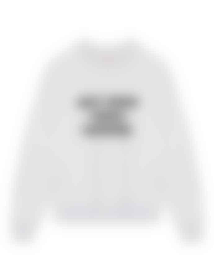 Drole De Monsieur Sweatshirt