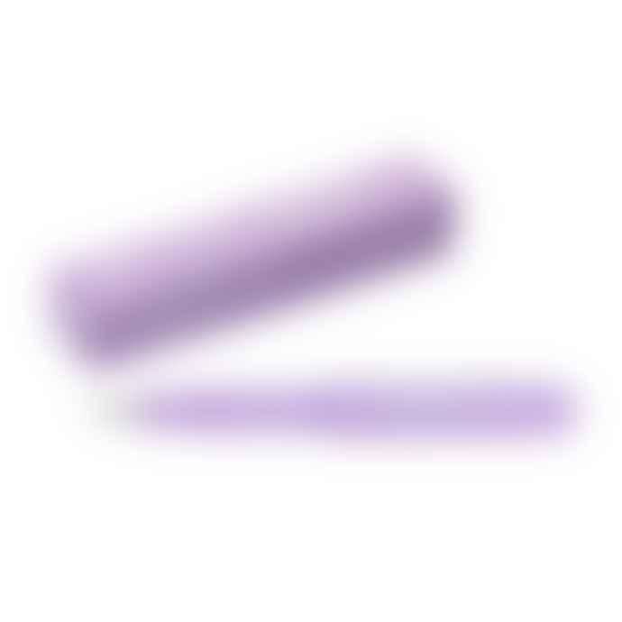 Kaweco Collection Fountain Pen Light Lavender