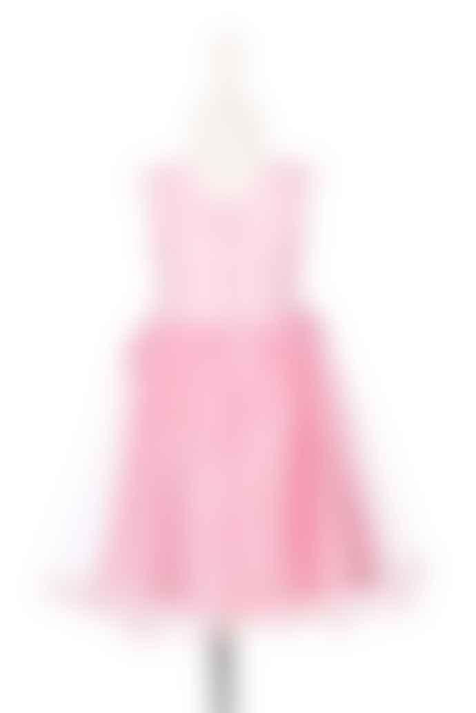 Souza Mirabelle Dress