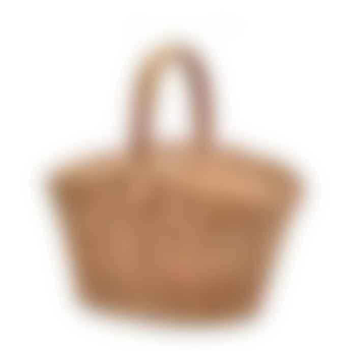 Egmont Toys Picnic Basket