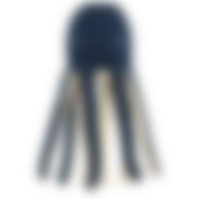Meri Meri Cosmo Octopus Toy