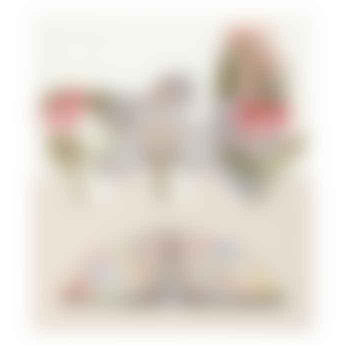 Meri Meri Magical Princess Cupcake Kit