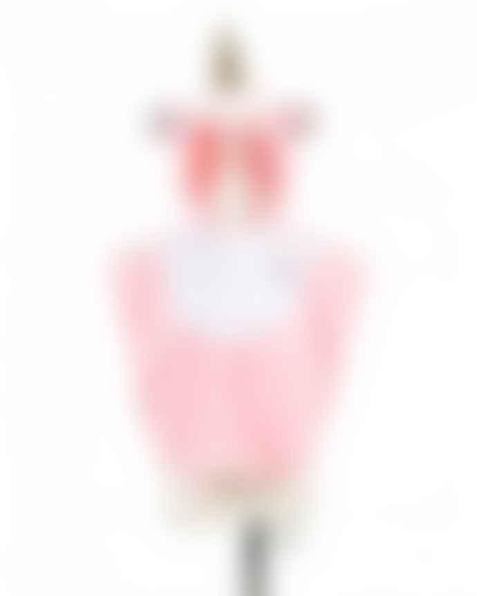 Souza Pink Unicorn Costume
