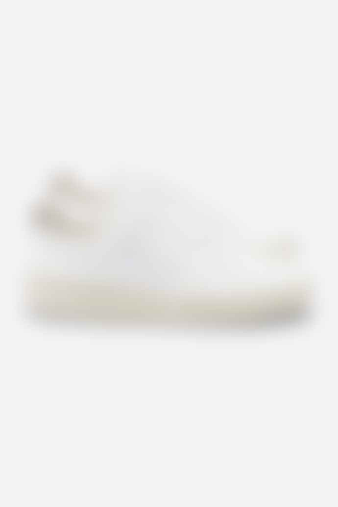 Veja V 10 C.W.L Trainer Womens (More colours available)