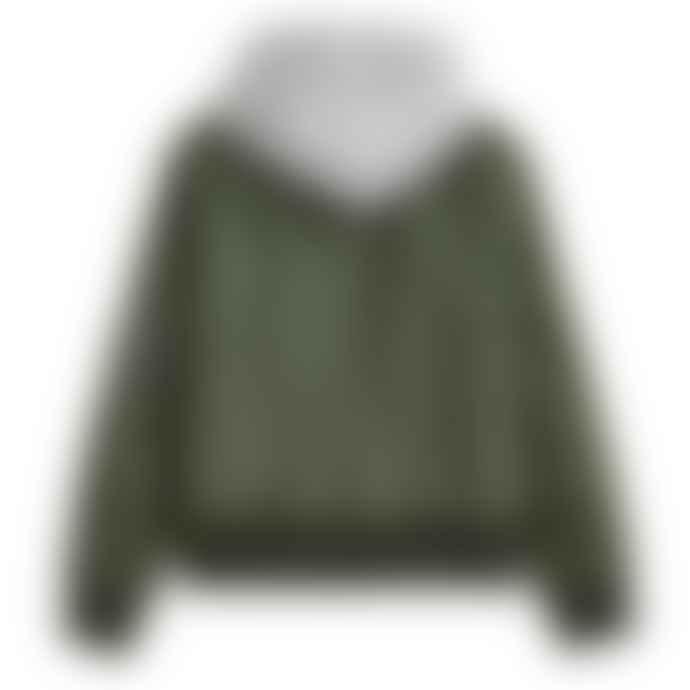 Bellerose Harry Jacket