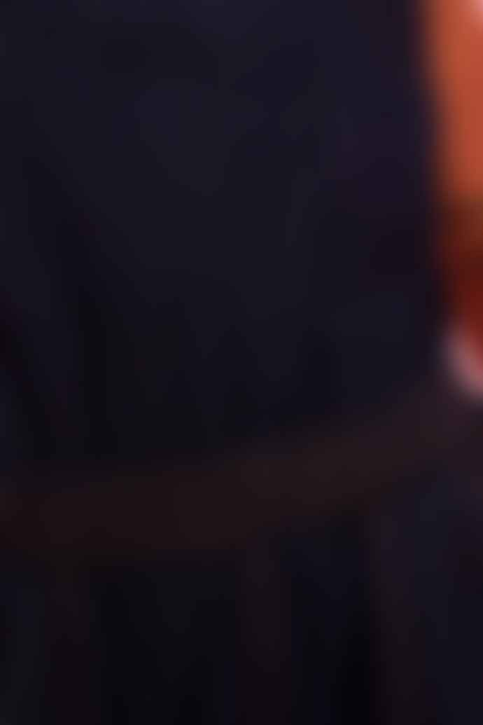 LF Markey Emerson Playsuit Indigo