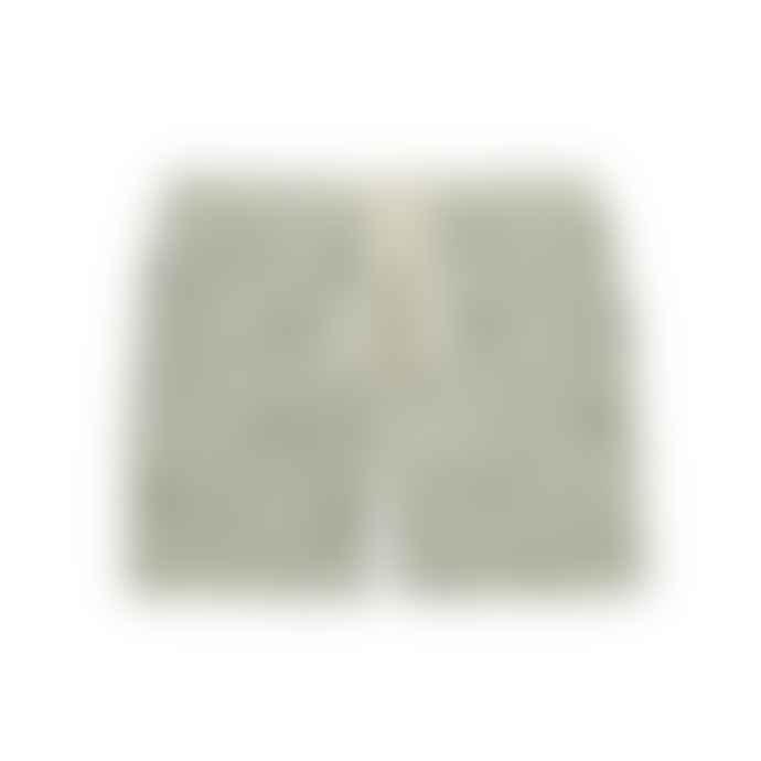 Little Indians Korte Broek Dapple Abbey Stone