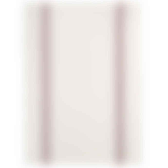 Charvet White Flag Dish Towels
