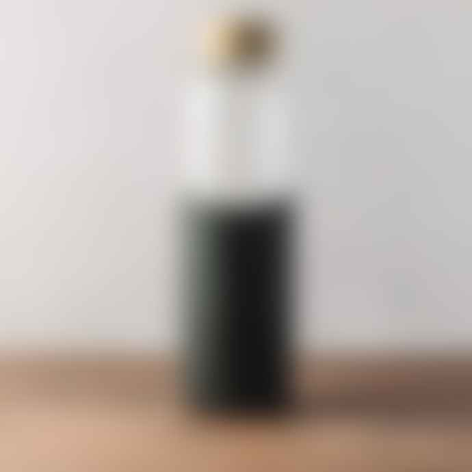 Neon Kactus Rock Star Water Bottle 550 Ml
