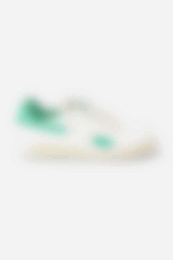 SAYE Modelo 89 Trainer Sneakers Womens (More colours available)