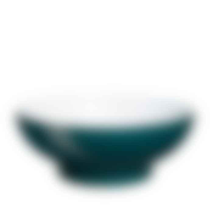 Denby Greenwich Medium Serving Bowl