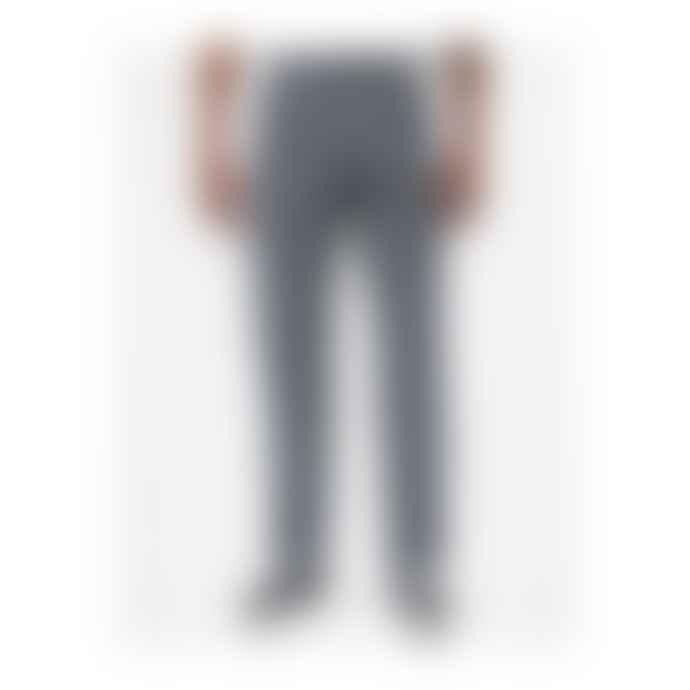 Dickies Garyville Pants - Hickory Stripe