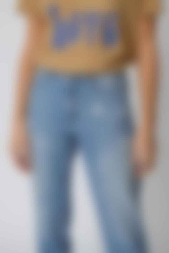 Five Jeans 497 Tara Jeans