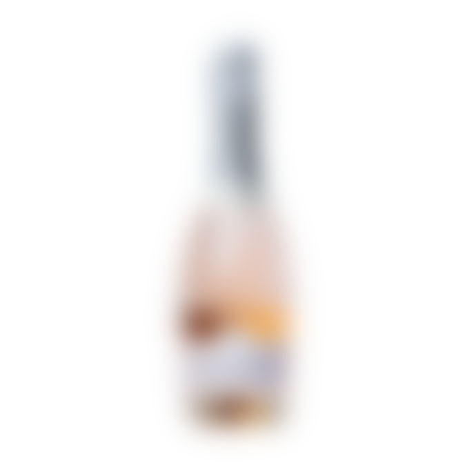 Serenello Rose Spumante Extra Dry 75 Cl