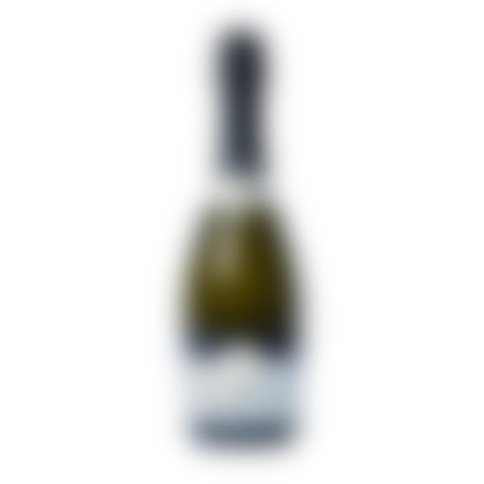 Serenello Extra Dry Prosecco 75 Cl