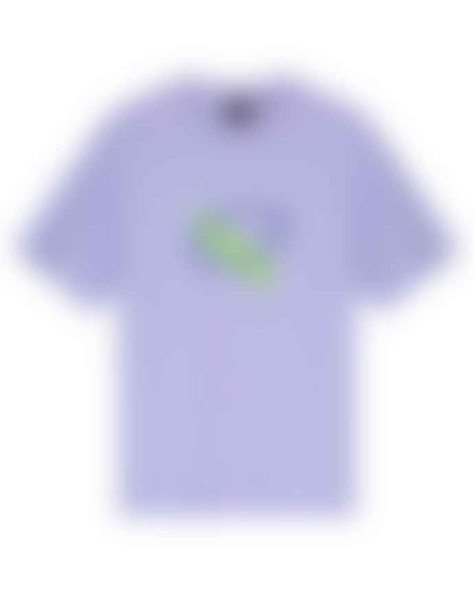 Daily Paper T Shirt