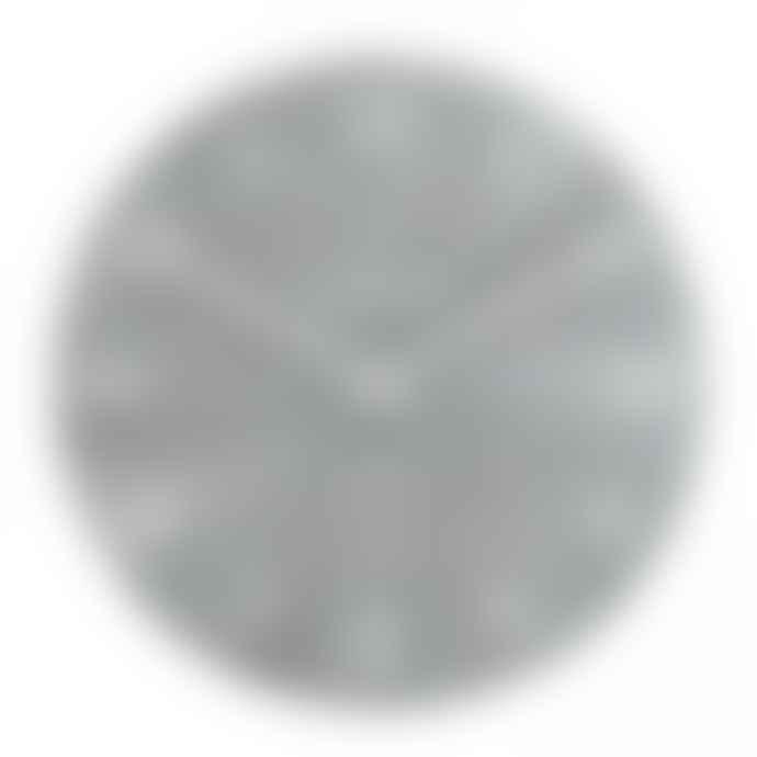 Thomas Kent Grey Limestone Wharf Clock