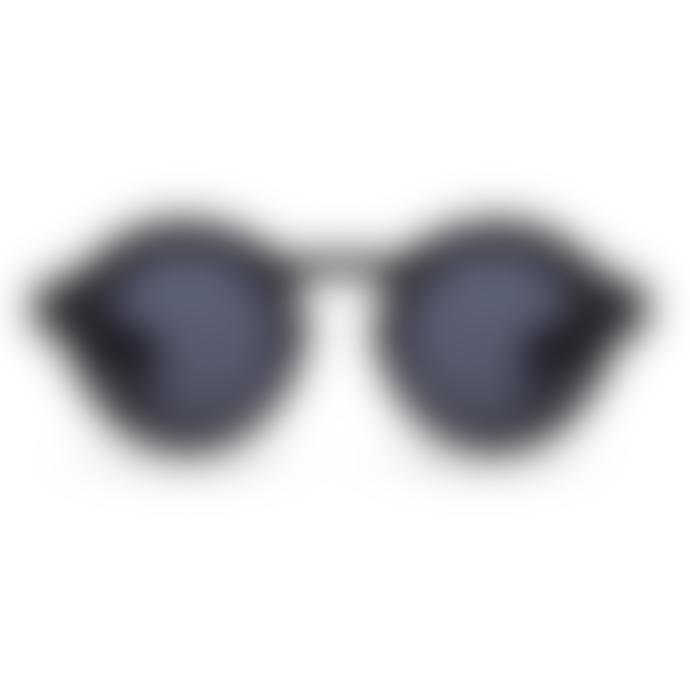 Spitfire Cut Twelve Sunglasses