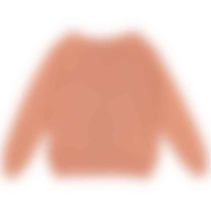 Búho Leonard Sweater