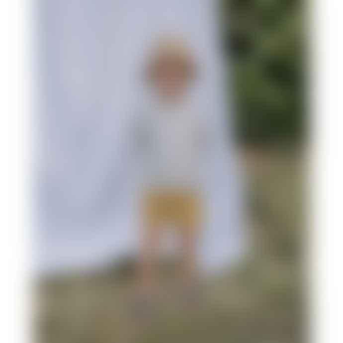 Búho Elliot Sweater