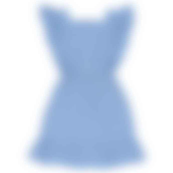 Búho Laura Dress