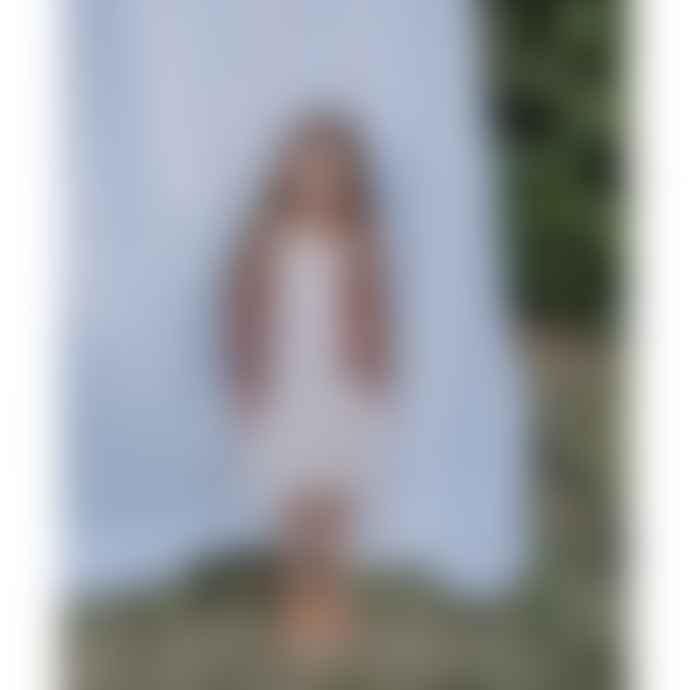 Búho Becky Cardigan