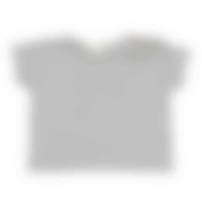 Búho Cedric T Shirt