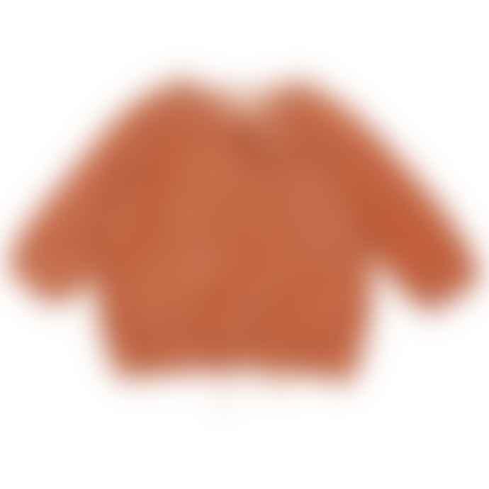 Búho Tim Sweater