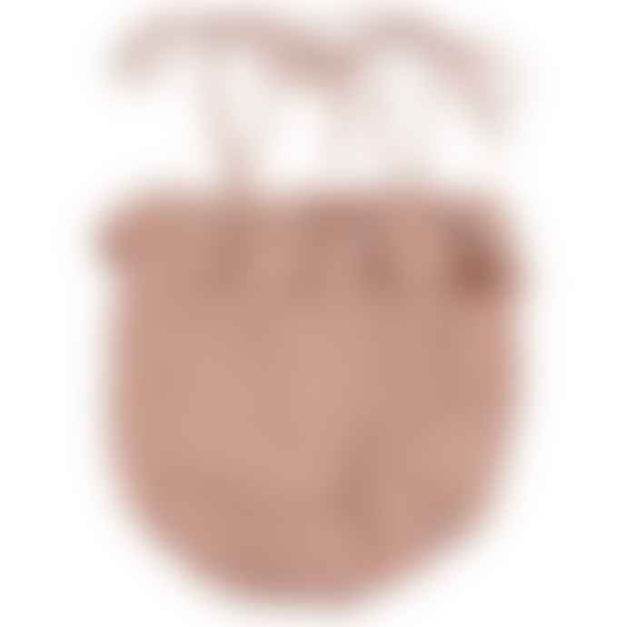 Búho Bibi Seed Romper