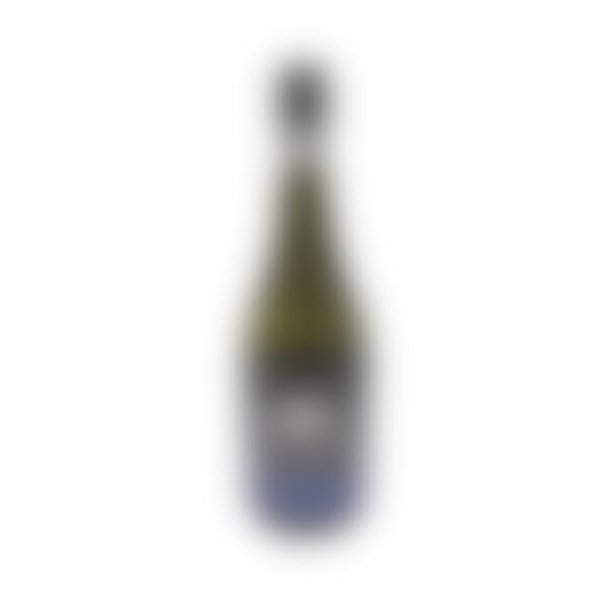 Inkosi Sauvignon Blanc