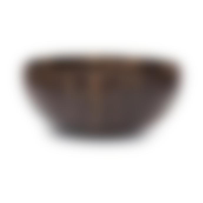 Coconut Bowls Coconut Bowl