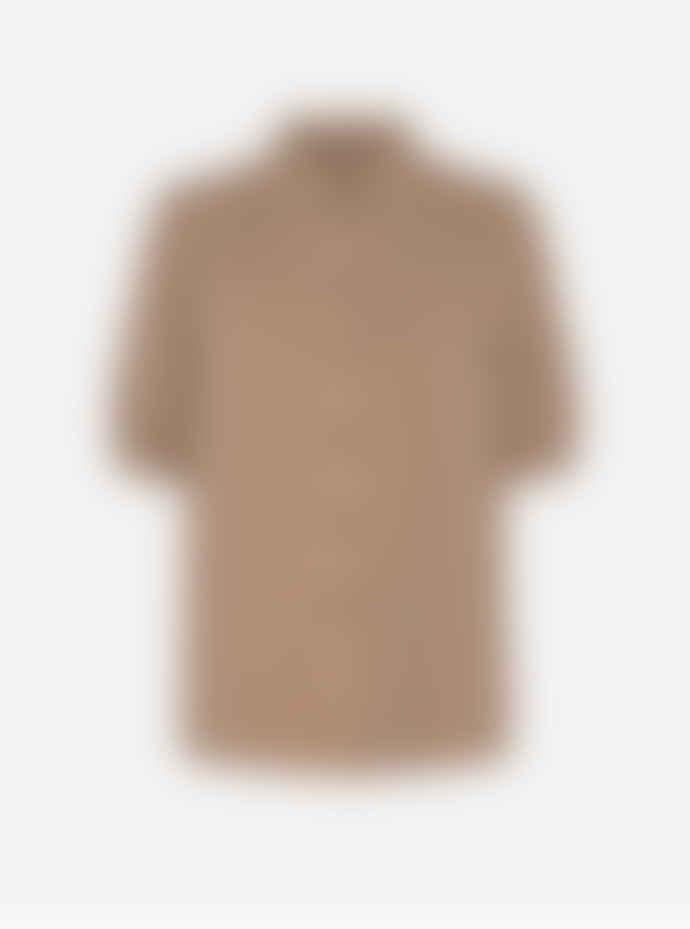 Numph Nucasilda Shirt