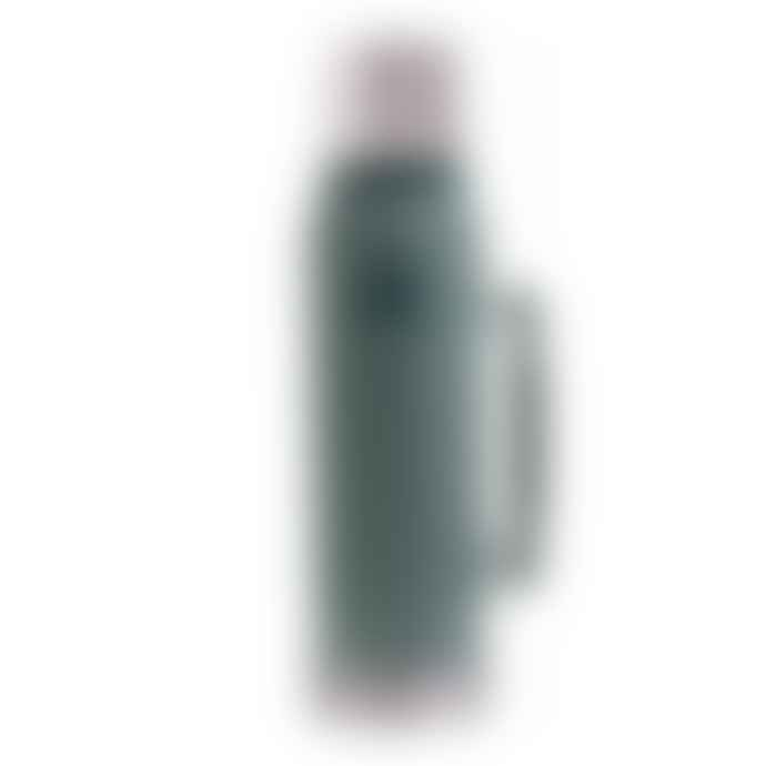 Stanley Stanley Classic Thermos With Handle 1l.