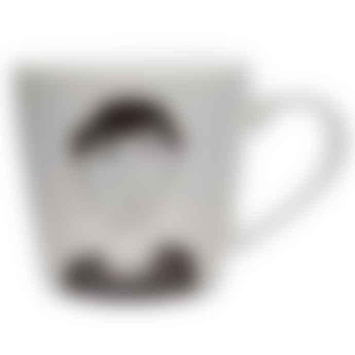 Helen B Kenny mug