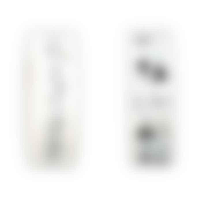 Helen B Washi Tape Naked Couple & Teckel