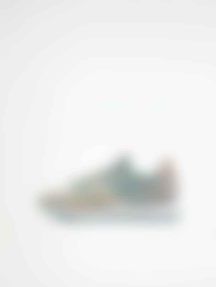 Hoff San Marco T32 Sports Shoes