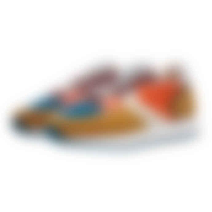 Hoff Harlem T32 Sports Shoes