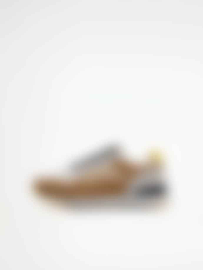 Hoff Stockholm T32 Sports Shoes