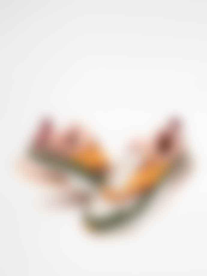 Hoff Oriental Pearl T32 Sports Shoes