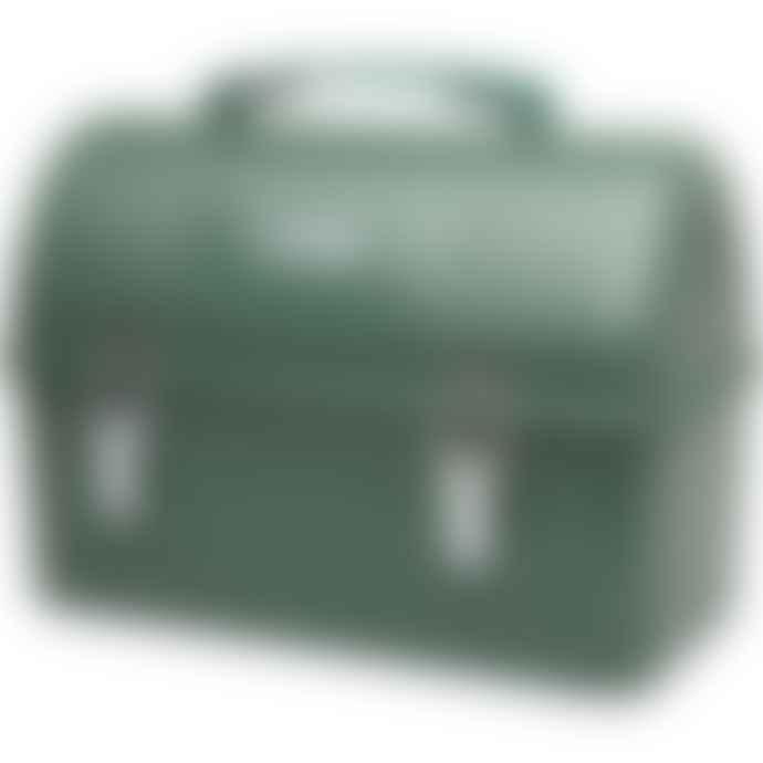Stanley Lunch Box 10 Qt