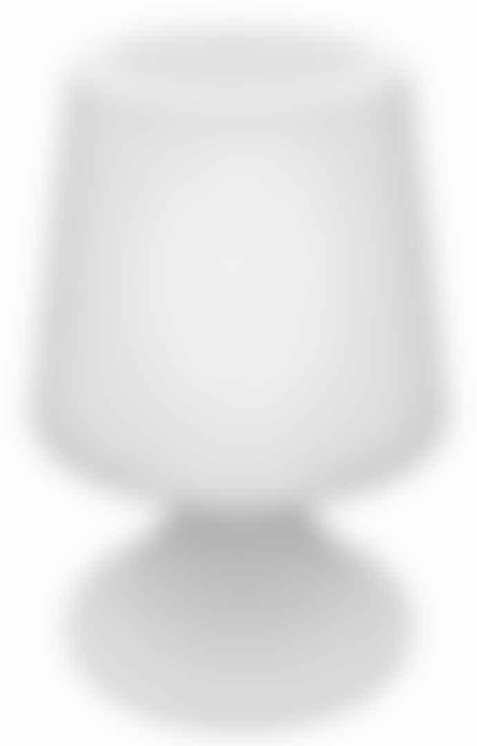 Merci Handy Wireless Speaker Lamp Small