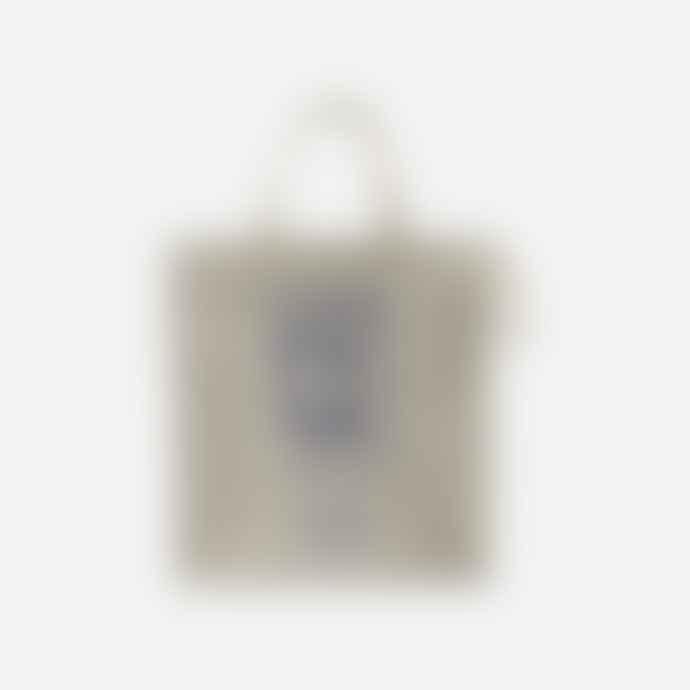 Nicolas Vahé  Picnic Insulated Cool Bag