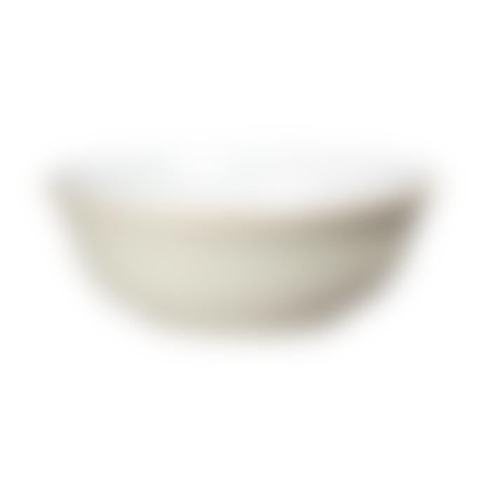 Denby Linen Cereal Bowl