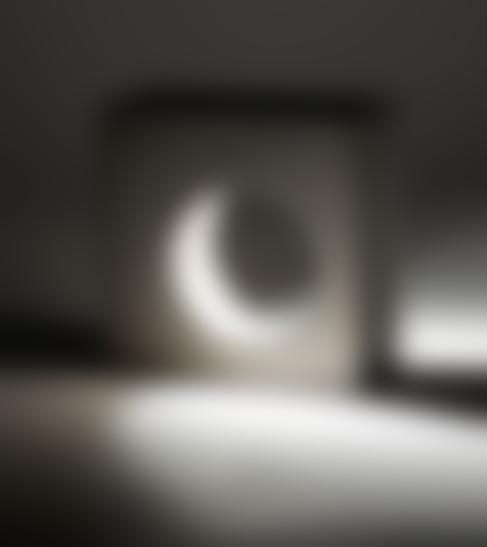Serax Flastaire Table Lamp Concrete