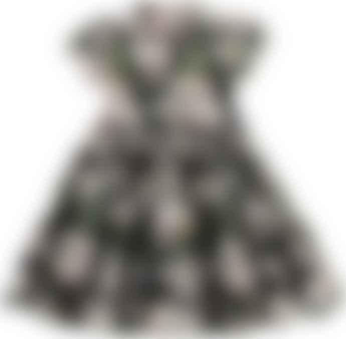 Molo Cybil Dress
