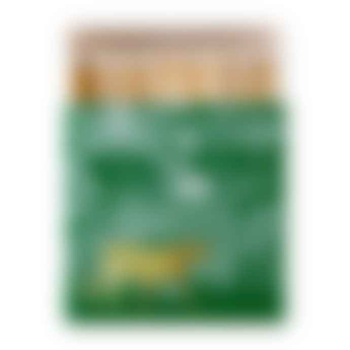 Archivist Green Cheetah Matches