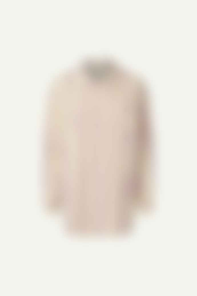 SamsoeSamsoe Arielle Shirt